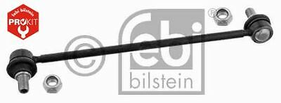 New Febi Bilstein Oe Quality Front Left Or Right Stabiliser / Drop Link 23635