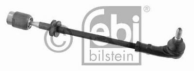 New Febi Bilstein Oe Quality - Front Right - Tie Rod Assembly - 23324