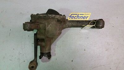Vorderachs Differential Ford Explorer 4.0 152kw 1998 Verteilergetriebe