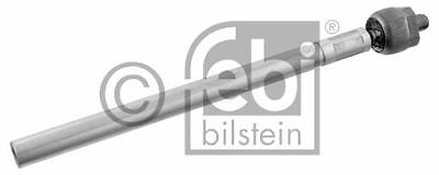New Febi Bilstein Oe Quality - Front Left Or Right - Tie Rod - 19935