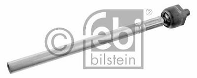 New Febi Bilstein Oe Quality - Front Left Or Right - Tie Rod - 17768