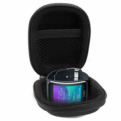 Etui pour montre connectée LOOGEAR Bluetooth V3.0 Montre, Bluetooth intelligente