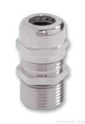Lapp Kabel,53112220,cable Gland, Emc, Pg11