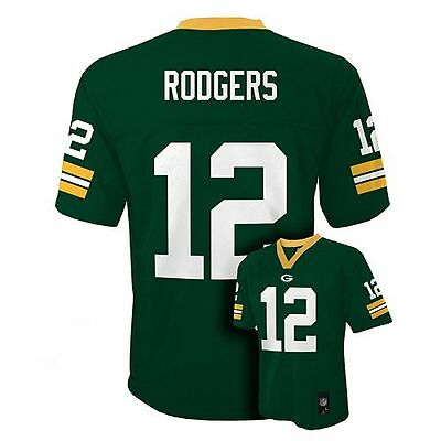 63dfadd4 GREEN BAY PACKERS Premium NFL Apparel Closeout - 600+ Items, $26,600 ...
