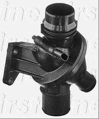 New First Line - Coolant Thermostat - Ftk389