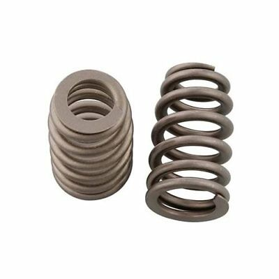 """COMP Cams Valve Springs Single 1.055"""" OD 313 lbs./in. Rate 1.085"""" Coil Bind"""