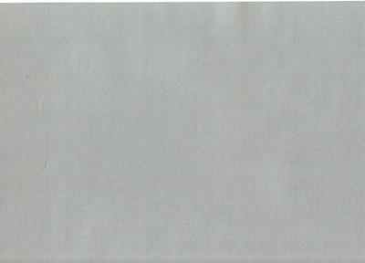Pack of 5 Sheets of Vellum 105gsm - Silver