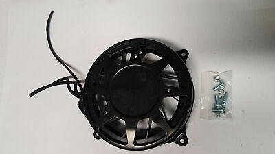 Recoil Starter Assembly FITS Briggs & Stratton 80010472 801242 Stens 150-211