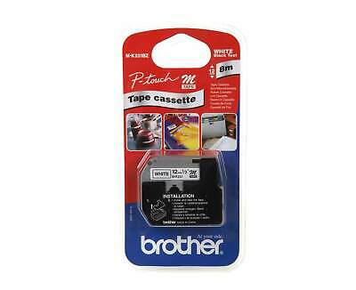 Brother PT65 Tape 12mm