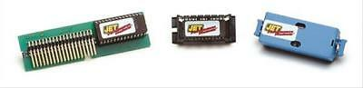 JET Stage 2 Computer Chips/Module 18304S