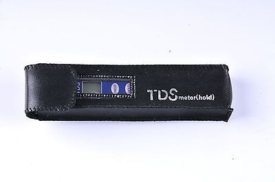 TDS Digital LCD Meter Tester Water Quality Filter Purity PPM Pen Stick