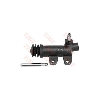 Variant1 TRW Clutch Slave Cylinder CSC Genuine OE Spec Transmission Replacement