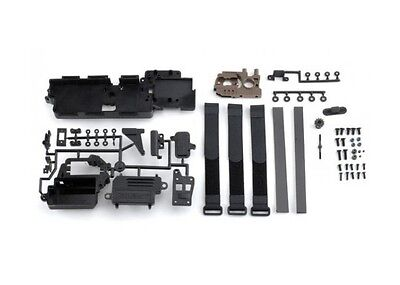 Kyosho IFW451 1/8 Brushless Conversion Kit Inferno GT/GT2 / MP9 / ST-R