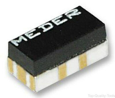 RELAY, REED, SPST, 5VDC, Part # CRR05-1A