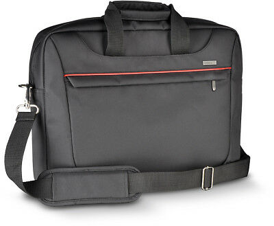 SPEEDLINK ESCUDO Notebook Bag Tasche Laptop Netbook Universal 16,4""