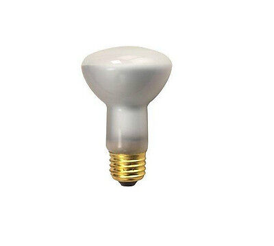 LAVA Lamp Replacement Light Bulb 100W watt R Type R20 Medium Base Grande 125V