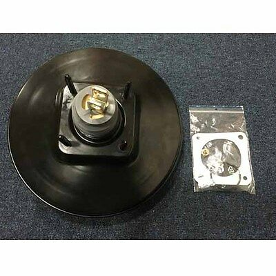 New Ford Brake Servo Focus 2   04/07 C-Max Dm2 03/07-04/07 C-Max   08/06 1344668