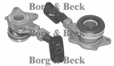 New Borg & Beck - Clutch Concentric Slave Cylinder ( Csc ) - Bcs149