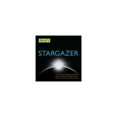 Philip's Stargazer Pack (Astronomy), Moore, CBE, DSc, FRAS,  Mixed media product