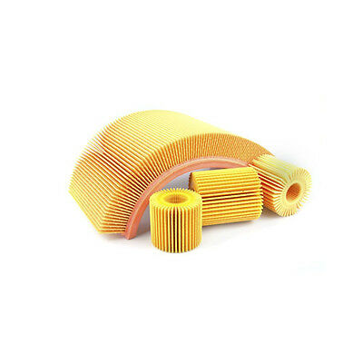 Reisse Air Filter 50mm Tall Genuine BUDGET / DISCOUNT OE Quality Service