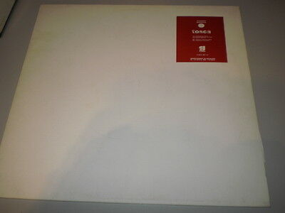 "Tosca - Favourite Chocolate - Original G-Stone Records 12"" - 1995 - Ex/ex -"