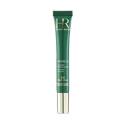 1 PC Helena Rubinstein Prodigy Powercell Youth Grafter The Eye Care 0.5oz, 15ml