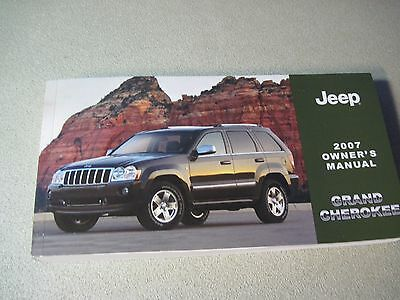 2011 jeep grand cherokee owners manual ebay tattoo design bild. Black Bedroom Furniture Sets. Home Design Ideas