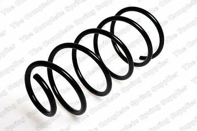 To Clear - New Oe Quality Lesjofors - Front- Coil Spring ( X1) - 4026135