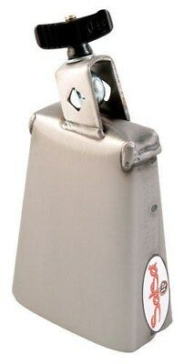 NEW - Latin Percussion Mountable Low Pitch Salsa Cha-Cha Cowbell - ES-12