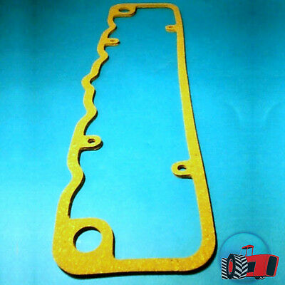 VGK2634 Valve Cover Gasket David Brown 990 995 Tractor & 1290 1294 all w 4Cyl