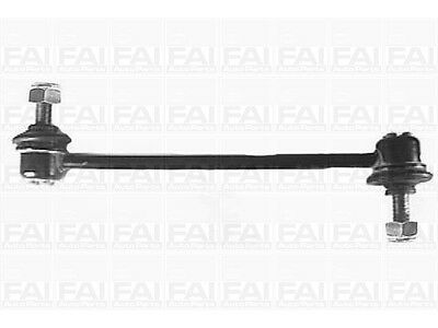To Clear - New Fai - Front Left Or Right - Stabiliser Rod / Drop Link - Ss5257