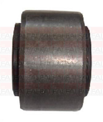 New Fai - Outer Rear Left Or Right - Control Arm / Trailing Arm Bush - Ss7322