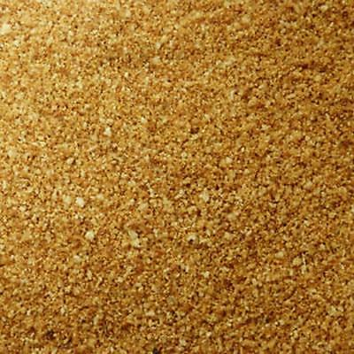10 kg FINE BREADCRUMB, BROWN,RED,WHITE Ground,bait,CARP,COARSE FISHING,BAIT