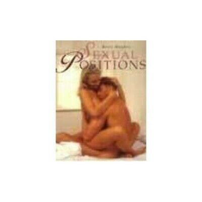 Sexual Positions by Hughes, Rosie Paperback Book The Cheap Fast Free Post