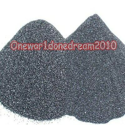 5 grams Boron 99,99% Bor Pure High Purity Element Powder Boro бор Bore ホウ素 Metal