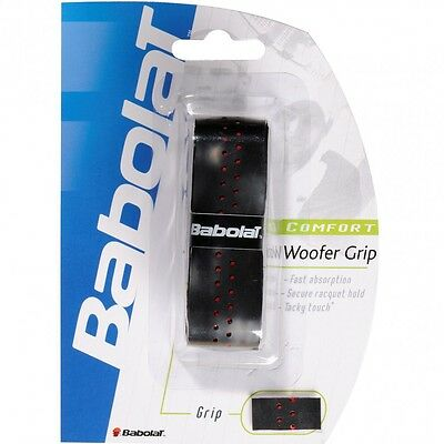 Babolat Woofer Grip (Assorted Colours)