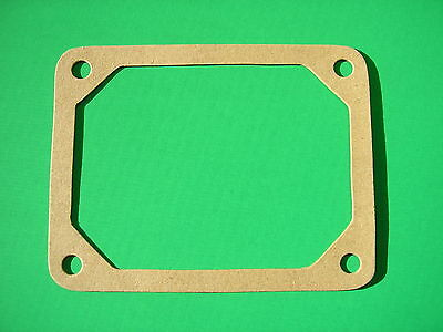 Rocker Valve Cover Gasket Compatible to Briggs & Stratton 690971