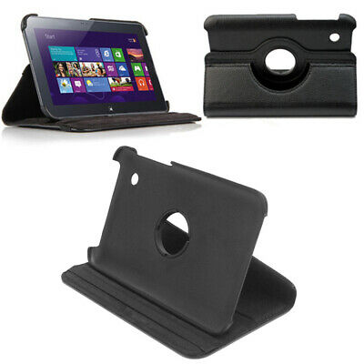 New 360 Rotating Leather Case Cover For Samsung Galaxy Tab 2 7.0 7 P3100 P3110