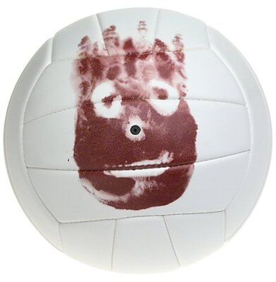 Wilson Cast Away Volleyball Training Sporting Goods Fitness Strength New Gift