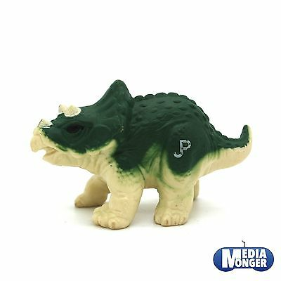 Jurassic Park™ JP Dinosaurier Baby Figur: Baby Triceratops