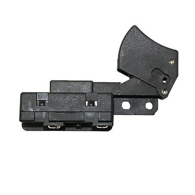 Trigger Type Skil Saw Switch for HD77 or HD77M