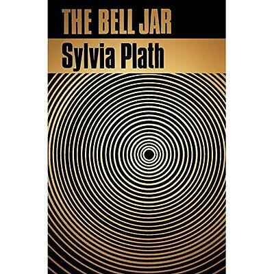 The Bell Jar - Hardcover NEW Sylvia Plath (A 2013-11-07
