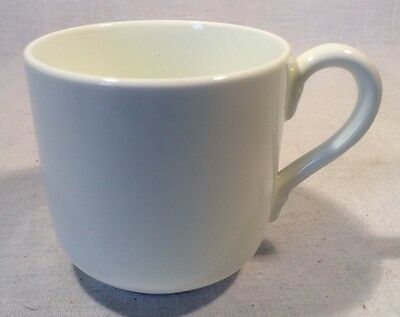 Collectable Vintage George Jones & sons Crescent King George VI 1945 cup *rare*