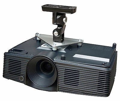 Projector Ceiling Mount for ViewSonic PJD8333s PJD8633ws
