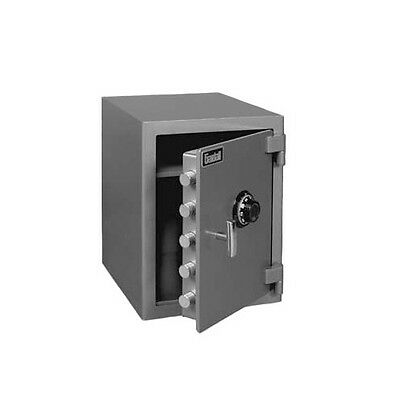"""Gardall Safe Corporation Large """"B"""" Rated Money Commercial Safe 4.8 CuFt"""