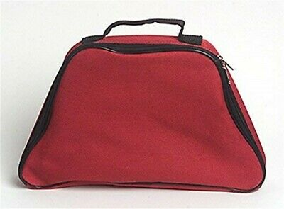 Case for Lap Harp, Music Maker or Melody Harp