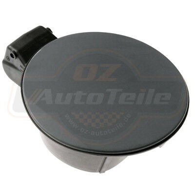 Original Tankklappe Tankdeckel Grundiert Vw Golf Plus + 5M 5M2 521 Tsi Fsi Tdi