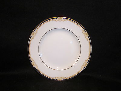 Wedgwood - CAVENDISH - Bread & Butter Plate - BRAND NEW