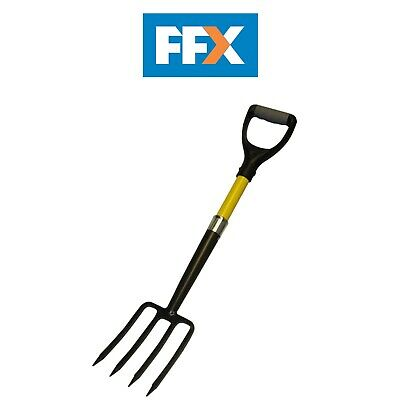 Roughneck 68-008 Micro Fork 740mm