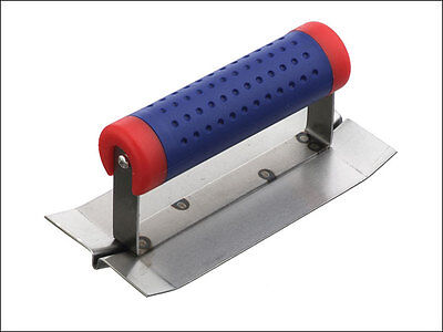 R.S.T. RST8318 Soft Touch Groover Trowel 6 x 3in